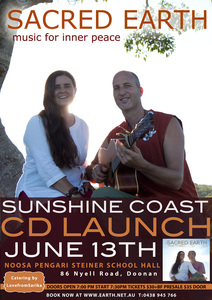 Sunshine-Cost-CD-Launch-eee